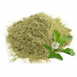 Bhringraj Leaf Powder