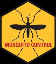 Commercial Mosquitoes Control Services in Ahmedabad