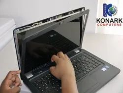 Laptop Accessory Repair And Services