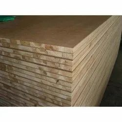Kings Ply Block Board