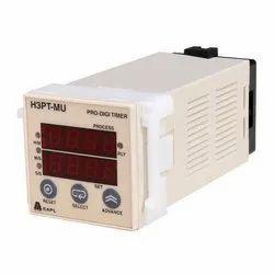 H3PT-MU PRO-DIGI Timer