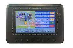 MAM 6080 Compressor Controller