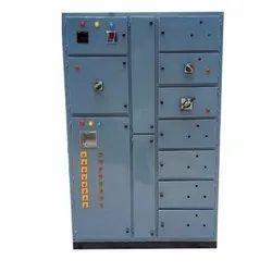 440 V AC Drive Panel, Upto 60 Degree C
