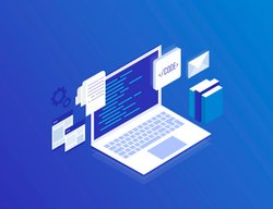 Software Programming Services