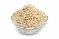 Healthy Feast Almond Powder, Packaging Size: 15 Kg, High in Protein