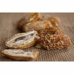 Brown Dried Sukkari Date, Packaging Type: Carton Box, Packaging Size: 25 Kg