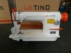 Latino LT-8700 High Speed Sewing Machine