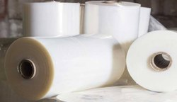 Aramide paper for high temperature insulation