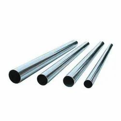 SS 316TI Welded Tubes