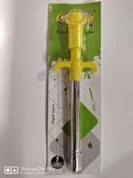 Fighter Kitchen Gas Lighter