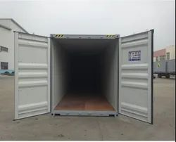 40FT Storage Container
