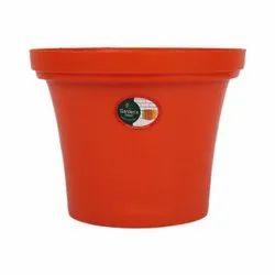Fortune Pot-06 Fresh