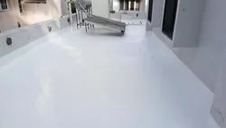 Asian Paints Waterproofing Service