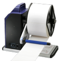 Godex T10 Label Rewinder