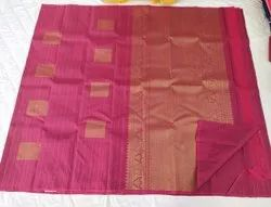 Reception Sarees (Rs 12,000 To Rs 35,000)