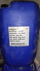 Ginoquat 7 Polyquaternium