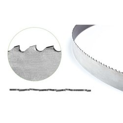Honsberg Secura Band Saw Blades, Model Name/Number: 700724