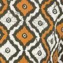 Janasya Women''S Multicolor Pure Cotton Kurta With Pant(Set 078)
