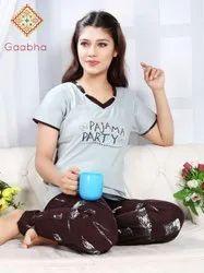 Gaabha Sweet Dreams Vol 4