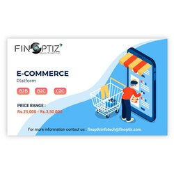 PHP E Commerce Content Management Software, In 2 Days Of Contract