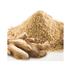 Dry Ginger Powder, Packaging Type: Packet