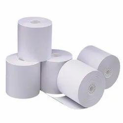 Cash Register Paper Roll