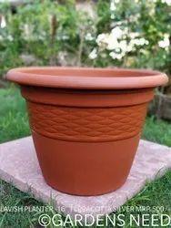 Lavish Pot 13 Fresh