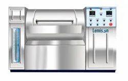 50 Kg Horizontal Washing Machine