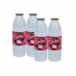 Cloudy White PRAN Litchi Juice, Packaging Size: 150 ml, Packaging Type: Carton