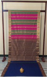 Buy Sarees Directly From Manufacturer In Coimbatore