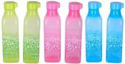 Nayasa Square DLX Water Bottle