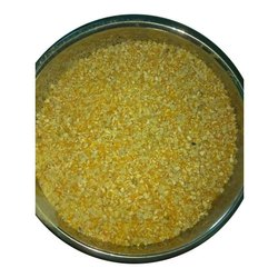 Yellow Maize Dalia, Packaging Size: 50 Kg, High in Protein