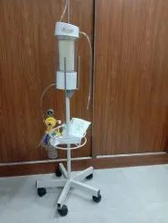 Intraoperative Blood Salvage Device, For Hospital