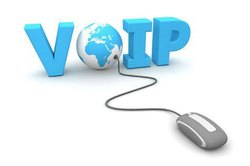 VoIP Services, in Pan India
