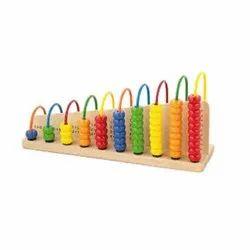 Learning Math Educational Toys