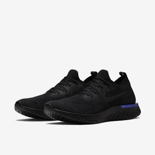 nike sneakers 40