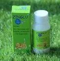 Zinc Gluconate With Prebiotic & Probiotic Oral Suspension