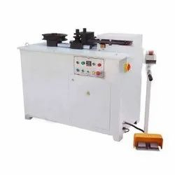 DI-111A Pipe Bending Machine 2