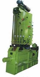 Kumar Single Chamber Expeller Capacity 10-12 TPD