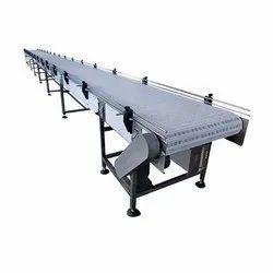 RADHEIoT Modular Conveyors