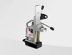 GMB 32 Magnetic Drill Stand
