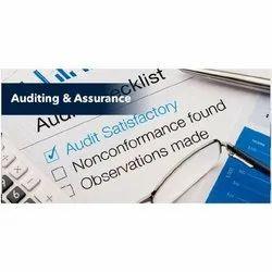 7 Days Audit Assurance Services, Mumbai