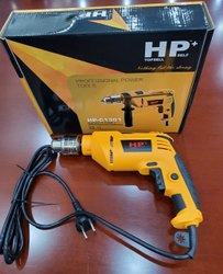 13MM HP -C1301 IMPACT DRILL, 710WATT