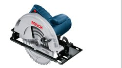 Bosch GKS 235 Hand-Held Circular Saw