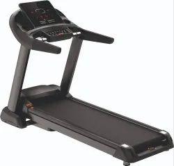 Spacio Plus Motorized Treadmill
