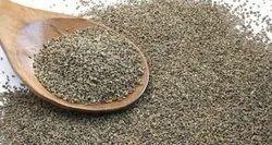 Ajwain (carom Seeds), 50 Kg