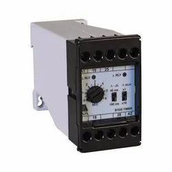 Eapl B1DF Electronic Timer