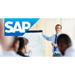 SAP Training Service