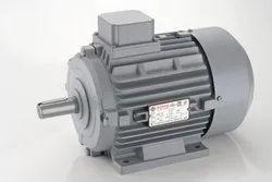 RICHWELL 0.5 - 15 Three Phase Induction Motor, IP Rating: IP44