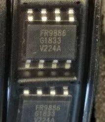 FR9886 IC